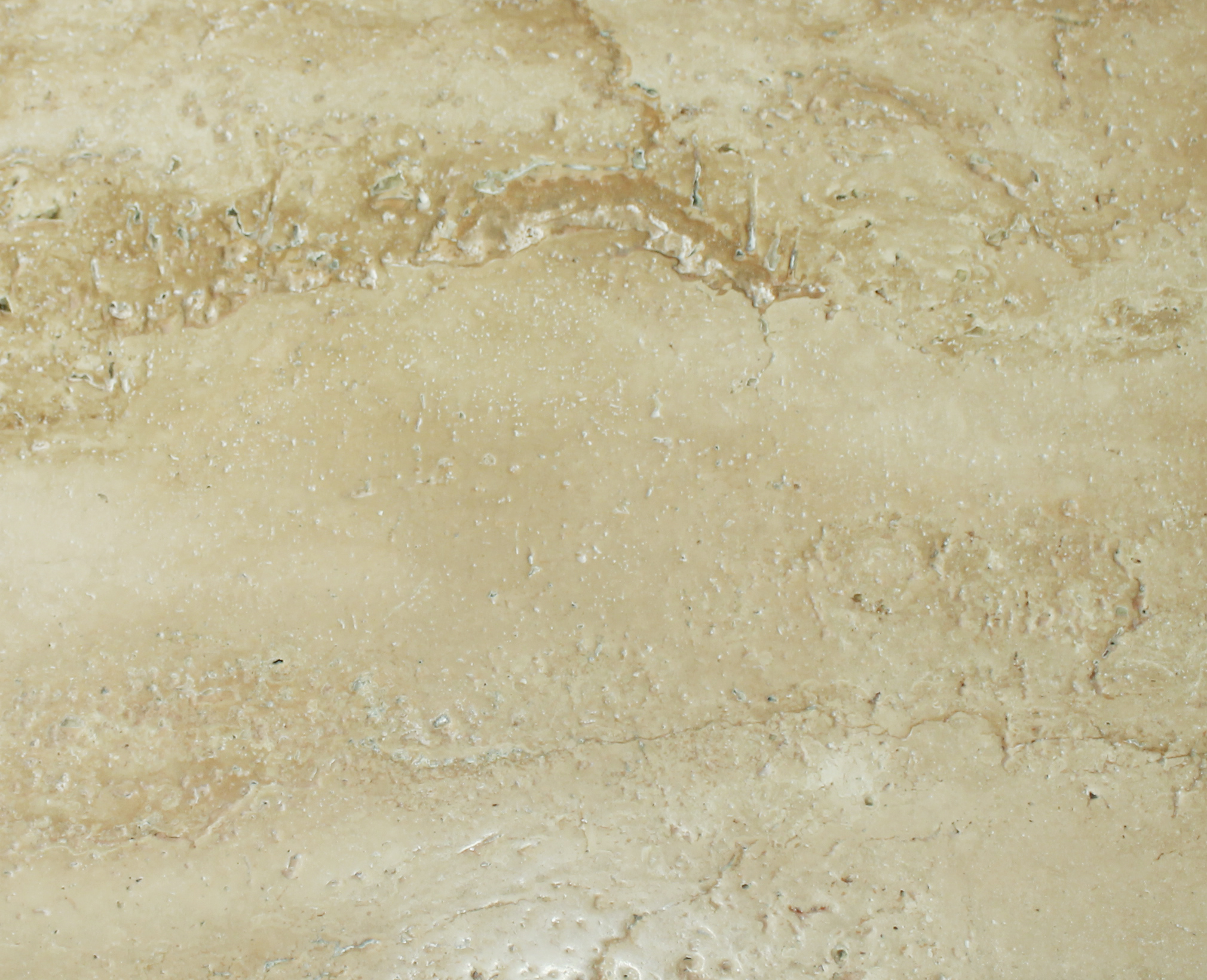 Color marmol perfect marmol x field tile color calacatta for Marmol gris veteado