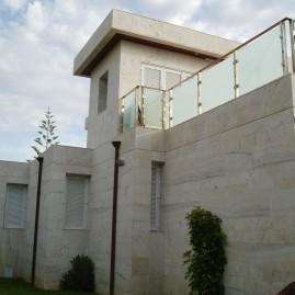 Villa particular