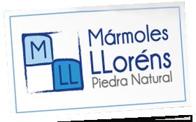 Mármoles Lloréns